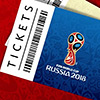 You still have a chance to apply for tickets for the 2018 FIFA World Cup